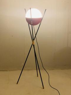 Angelo Brotto Floor Lamp By Angelo Brotto - 1719330