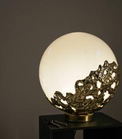 Angelo Brotto Natalia Table lamp by Angleo Brotto for Esperia - 1104808