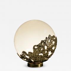 Angelo Brotto Natalia Table lamp by Angleo Brotto for Esperia - 1104903