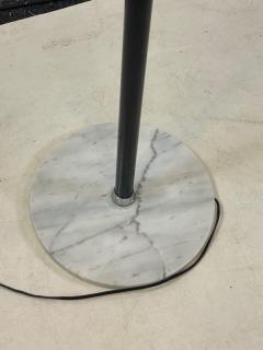 Angelo Lelii Lelli ARREDOLUCE TRIENALLE FLOOR LAMP BY ANGELO LELLI - 1436257