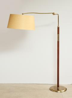 Angelo Lelii Lelli Angelo Lelli 12246 Floor Lamp - 1063696