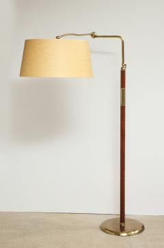 Angelo Lelii Lelli Angelo Lelli 12246 Floor Lamp - 1063699