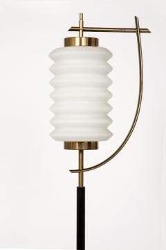Angelo Lelii Standing Lamp - 586709