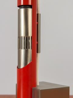 Angelo Lelli Lelii Angelo Lelii Adjustable Table Lamp - 1999707