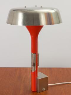 Angelo Lelli Lelii Angelo Lelii Adjustable Table Lamp - 1999708