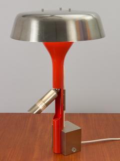 Angelo Lelli Lelii Angelo Lelii Adjustable Table Lamp - 1999717