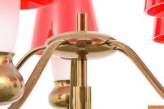 Angelo Lelli Lelii Angelo Lelli Floor Lamp - 915052