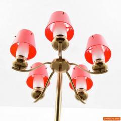 Angelo Lelli Lelii Angelo Lelli Floor Lamp - 915054