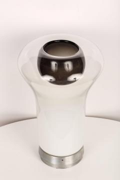 Angelo Mangiarotti 1960s Angelo Mangiarotti Saffo Table Lamps for Artemide - 584116