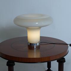 Angelo Mangiarotti Angelo Mangiarotti LESBO TABLE LAMPS for Artemide - 1685562