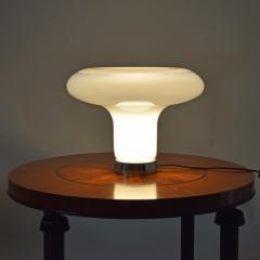 Angelo Mangiarotti Angelo Mangiarotti LESBO TABLE LAMPS for Artemide - 1685564