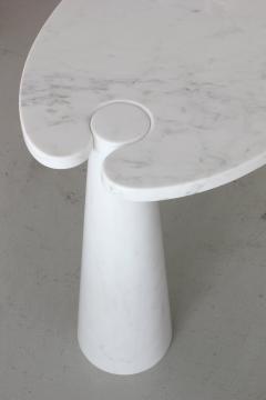 Angelo Mangiarotti Angelo Mangiarotti Marble Eros Console Table - 430245