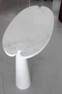 Angelo Mangiarotti Angelo Mangiarotti Marble Eros Console Table - 430247