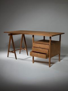 Angelo Mangiarotti Desk by Angelo Mangiarotti - 2127738