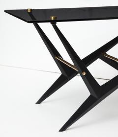 Angelo Ostuni Cocktail Table by Angelo Ostuni - 420489