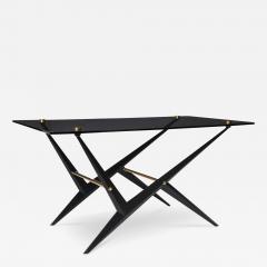 Angelo Ostuni Cocktail Table by Angelo Ostuni - 443844
