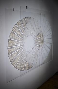 Ania Machudera Untitled No 48 - 1216810