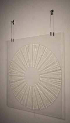 Ania Machudera Untitled No 48 - 1216811