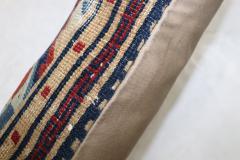 Animal Motif Tibetan Pillow rug no 31306b - 1536919