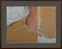 Ann Purcell Untitled - 1054487