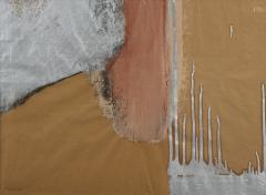 Ann Purcell Untitled - 1054561