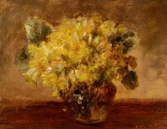 Anna Alice van Heddeghem Sweet Cowslips - 1448184