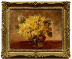 Anna Alice van Heddeghem Sweet Cowslips - 1448185