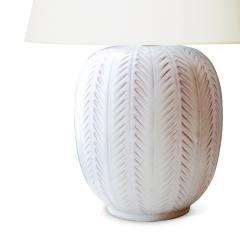Anna Lisa Thomson Table lamps by Anna Lisa Thomson - 1180924
