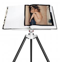 Annie Leibovitz Annie Leibovitz Sumo Taschen Book Patti Smith Cover - 2036309