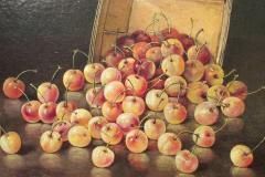Annie M Snyder Royal Ann Cherries - 842207