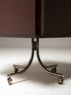 Annig Sarian Italian 60s Cabinet - 2122004