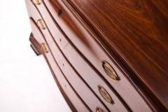 Antique Bureau Writing Desk D Maria Style Vinh tico Wood - 1838944