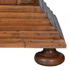 Antique Dutch Kas or Armoire - 167658