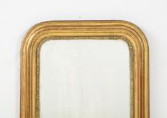 Antique Louis Philippe Style Pier Mirror - 1552005