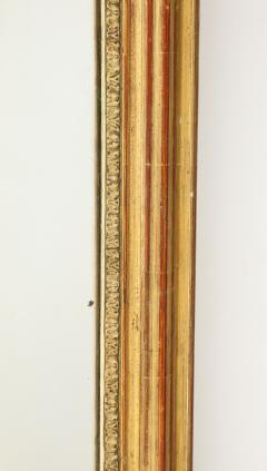 Antique Louis Philippe Style Pier Mirror - 1552008