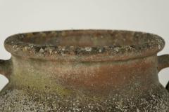 Antique Terracotta Pot - 2117557