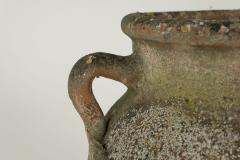 Antique Terracotta Pot - 2117558