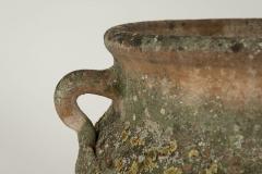 Antique Terracotta Pot - 2117611