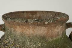 Antique Terracotta Pot - 2117612