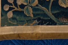 Antique Textile Pillows by B Viz Designs - 497322