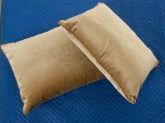 Antique Textile Pillows by B Viz Designs - 497323