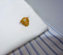 Antique cufflinks - 1139664