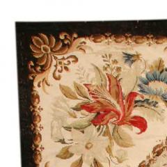 Antique needlepoint Carpet - 485602