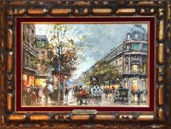 Antoine Blanchard Paris - 2113866