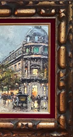 Antoine Blanchard Paris - 2113869