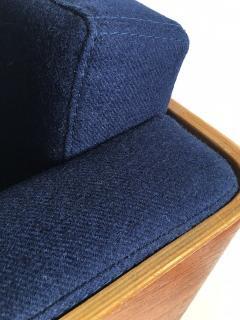 Antoine Philippon Jacqueline Lecoq Rare Comfort Office Chair Designed Antoine Philippon and Jacqueline Lecoq - 1646225