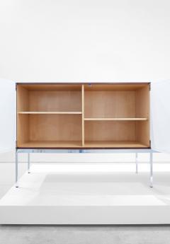 Antoine Philippon Jacqueline Lecoq Vintage Sideboard - 451790