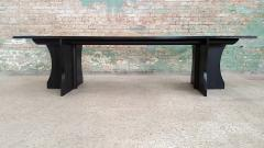 Antoine Vignault ARCHANGELO Dining Table - 992551