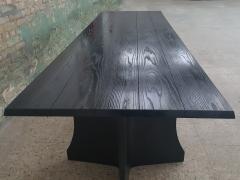 Antoine Vignault ARCHANGELO Dining Table - 992557