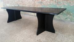 Antoine Vignault ARCHANGELO Dining Table - 992558